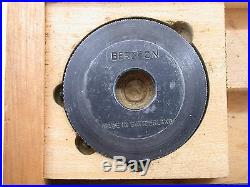 Bergeon 30322-AR Professional Watchmakers Tap & Die Set Watch Repair 27O