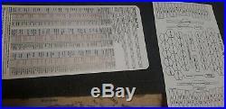 Snap on TDTDM117A Tap &Die set. Brand new List over $500 (117 piece set)